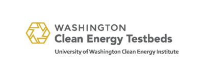 Washington Clean Energy Testbeds (University of Washington)